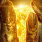 Leprechaun: Origins Trailer