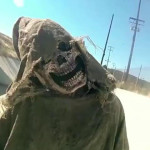 V/H/S Viral Red Band Trailer
