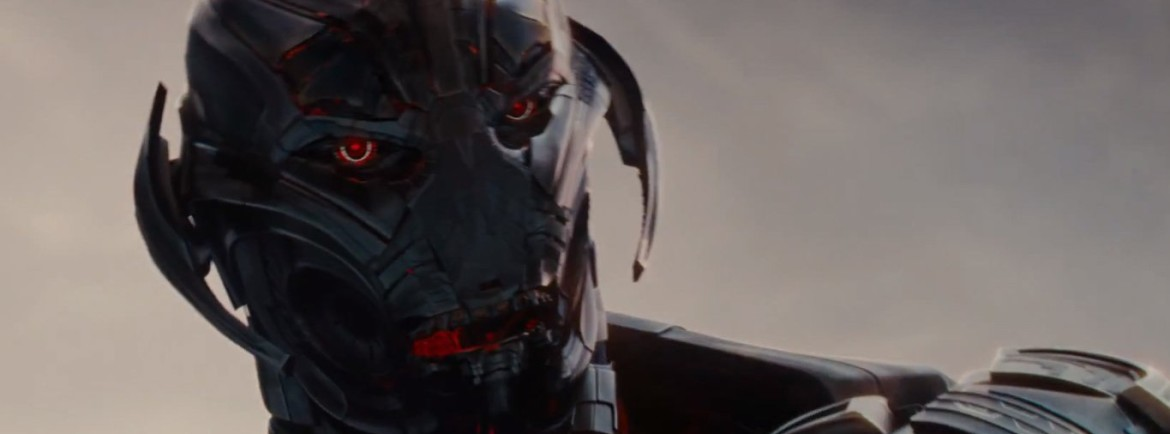 1584x663xUltron-Movie-Image.png.pagespeed.ic.hi40Oyk0PF Cropped