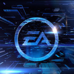 E3 2014 Day 0: EA Press Conference Liveblog