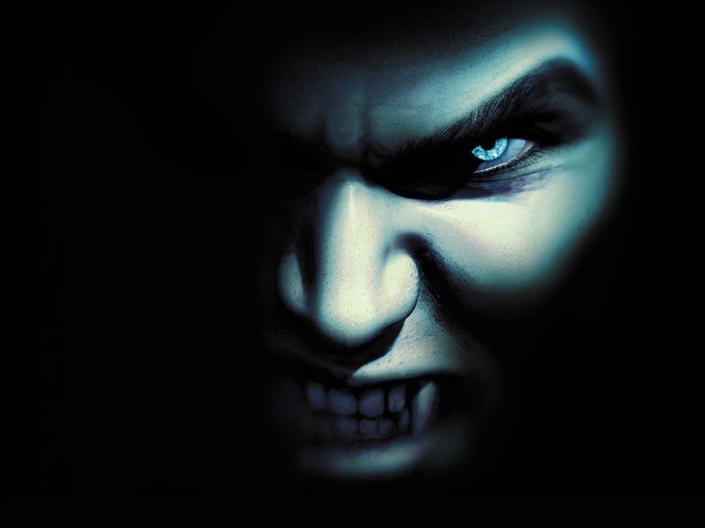 eyes evil dark vampire wallpaper - photo #19
