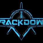 E3 2014 – Crackdown Trailer