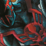 New Spider-Man 2099 Ongoing Launching this Summer