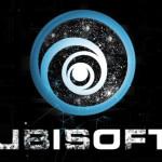 E3 2014 Day 0: Ubisoft Press Conference Liveblog