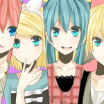 "Vocaloid Screening Was a ""Test"" of Canadian Audience"