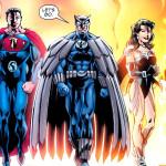 Comics 50 – Dick Move