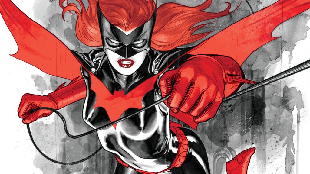 2801148-batwoman