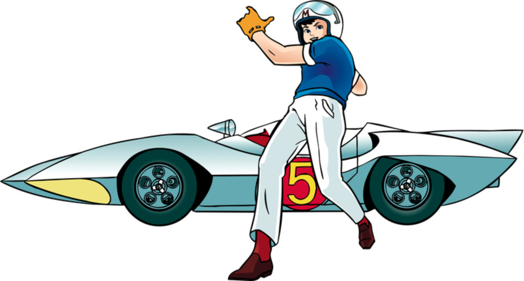 303556-speed-racer