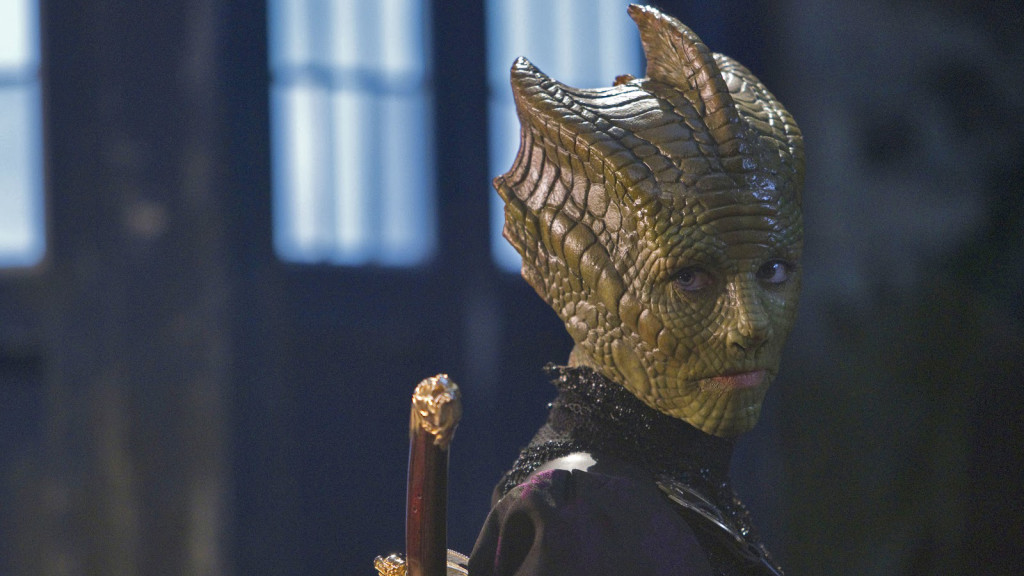 3110528-high-doctor-who-christmas-special-2012