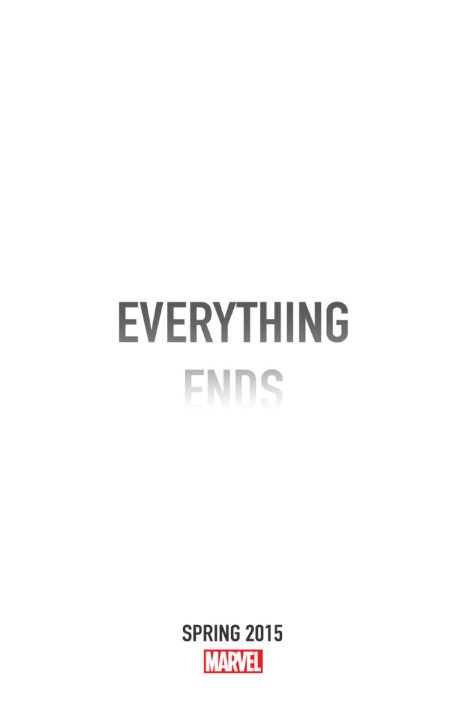 4199498-everything_ends_2015