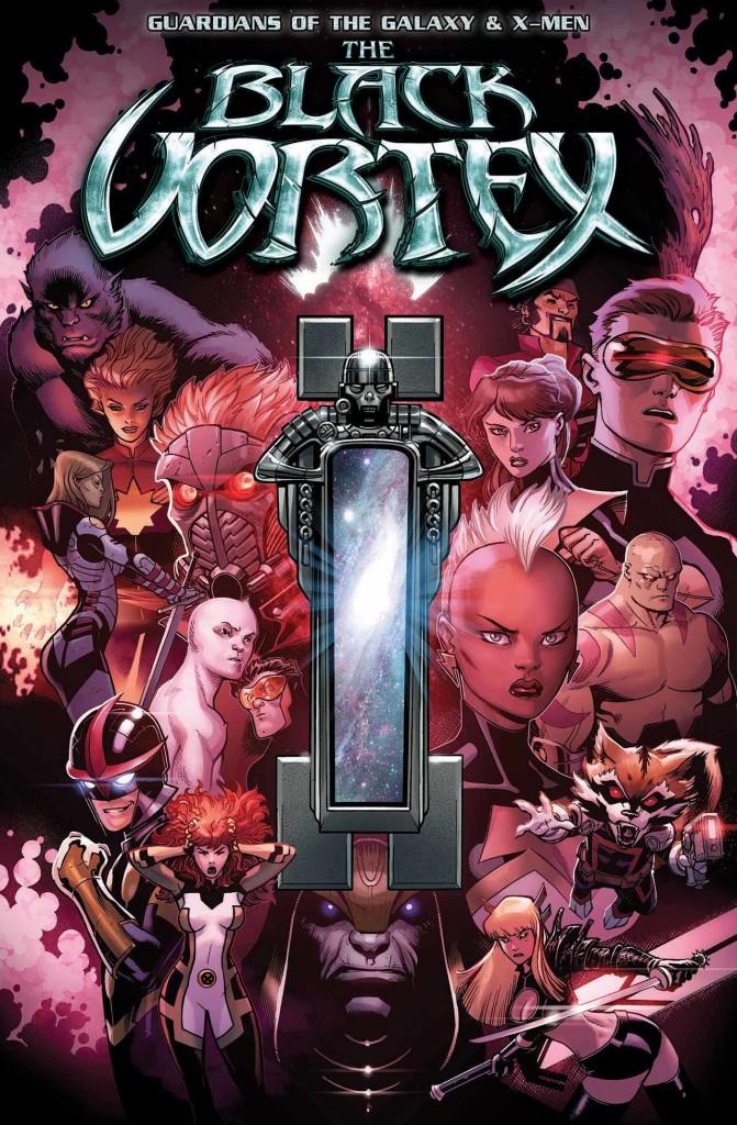 4201724-guardians_of_the_galaxy_&_x-men_the_black_vortex_alpha