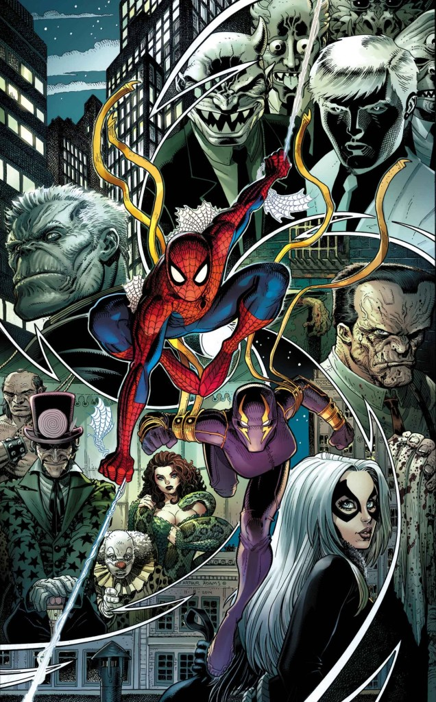 4270730-amazing_spider-man_16.1_cover