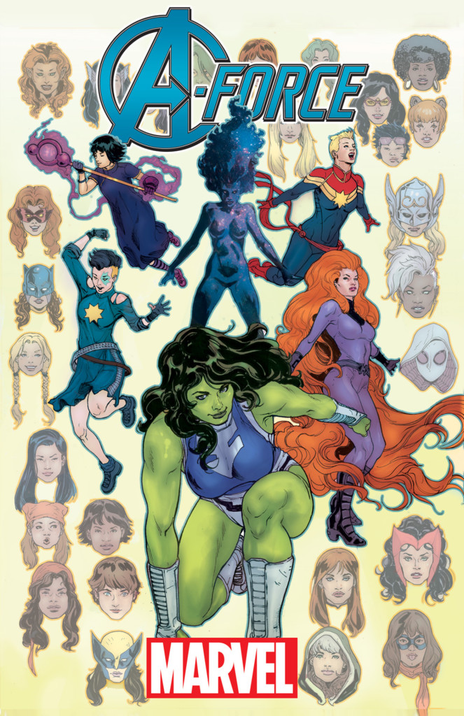4649895-aforce_1_cover