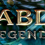 E3 2014 – Fable Legends Trailer