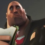 Team Fortress 2 – Expiration Date Short Film