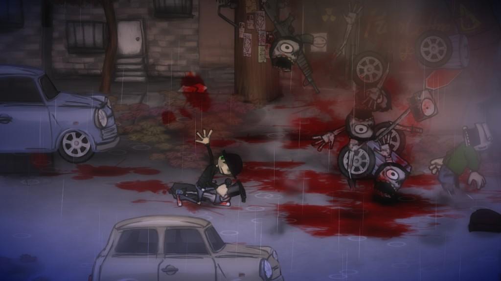 7126xCharlie-Murder-2