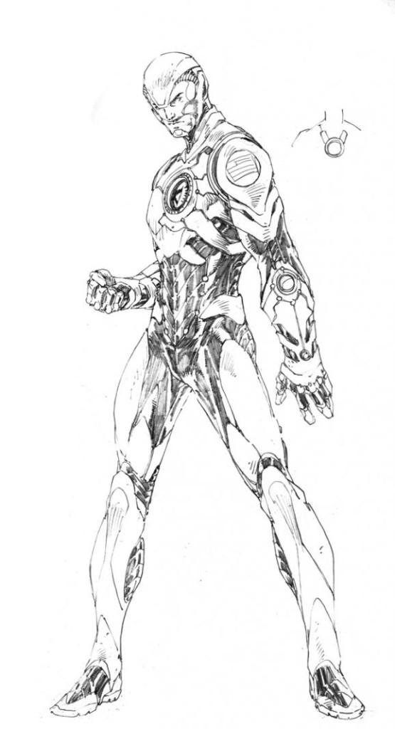 A.RG_.U.S.Armor__0