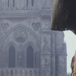 Assassin's Creed Unity Reveal Trailer