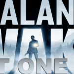 Last One Out – Alan Wake Part 4