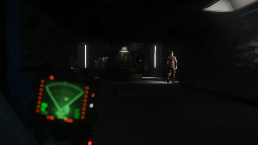 Alien-Isolation-Screenshots-3