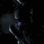 Alien: Isolation Trailer