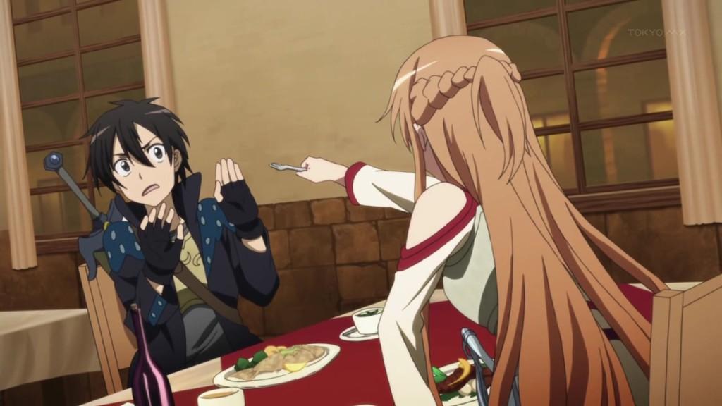 Anime_Sword_Art_Online_Episode_6_Screenshot_035