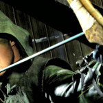 Arrow Season 3 Preview