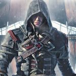 Assassin's Creed Rogue Announced