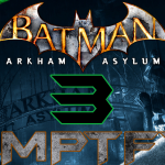 LMPTFY – Batman: Arkham Asylum Part 3