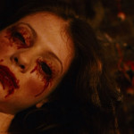 Christmas Horror Month – Let's Watch Black Christmas (2006)