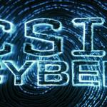 CSI: Cyber First Impressions