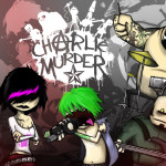 Charlie Murder Review (Xbox 360)
