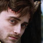 Horns Trailer
