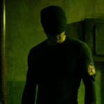 Marvel's Daredevil Season 1 Review