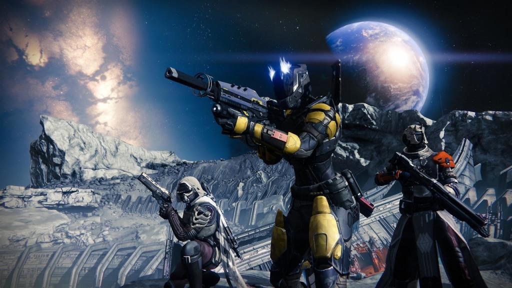 Destiny-Gameplay-Screenshot-6