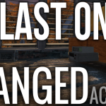 Last One Out – Estranged Part 1