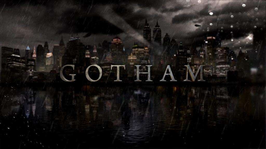 GothamTitle