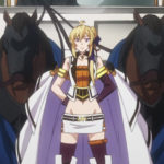 Grancrest Senki First Impressions