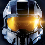 E3 2014 – Halo: The Master Chief Collection