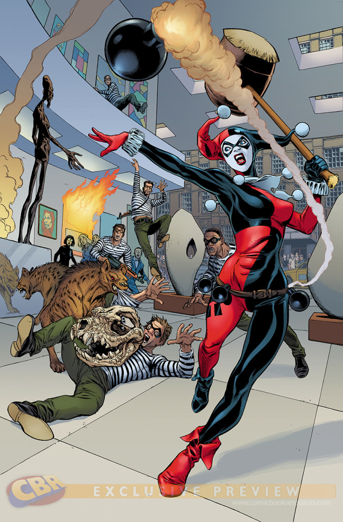 HarleyQuinn-COLOR-88002