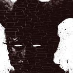 Horns UK Trailer
