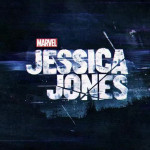 Marvel's Jessica Jones Review