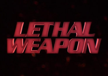 lethalweaponfeatured