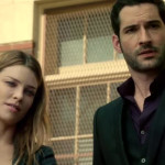 Lucifer First Impressions
