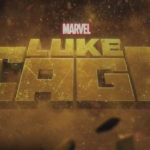 Luke Cage – Season 1 Review