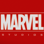 Marvel Announces Phase Three
