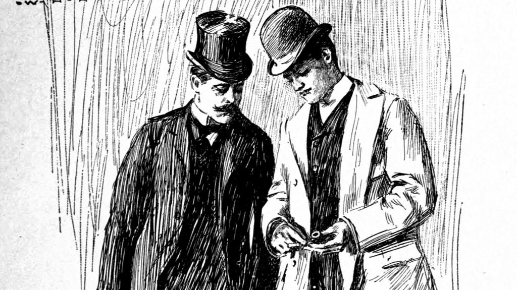 Memoirs_of_Sherlock_Holmes_1894_Burt_-_Illustration_2