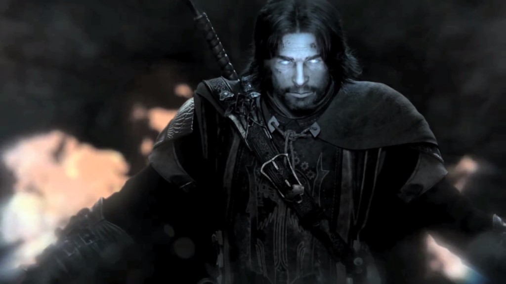 Middle-Earth-Shadow-of-Mordor-E3-trailer