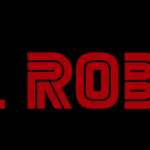 Mr. Robot First Impressions