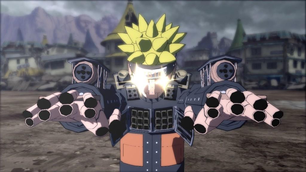 Naruto_Shippuden_Mecha-Naruto